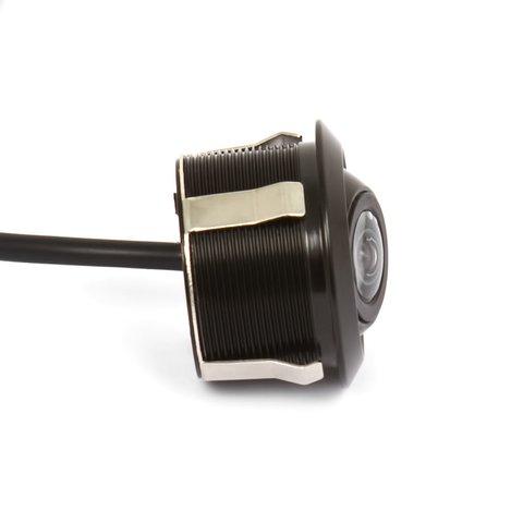 Универсальная камера заднего вида Превью 4