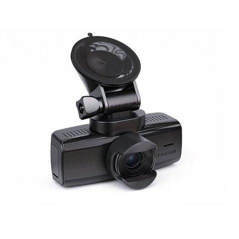 Видеорегистратор с G-сенсором и GPS Datakam G5-CITY MAX-BF Limited Edition Превью 4