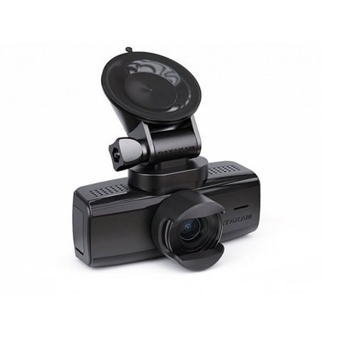 Видеорегистратор с G-сенсором и GPS Datakam G5-CITY MAX-BF Limited Edition Прев'ю 4