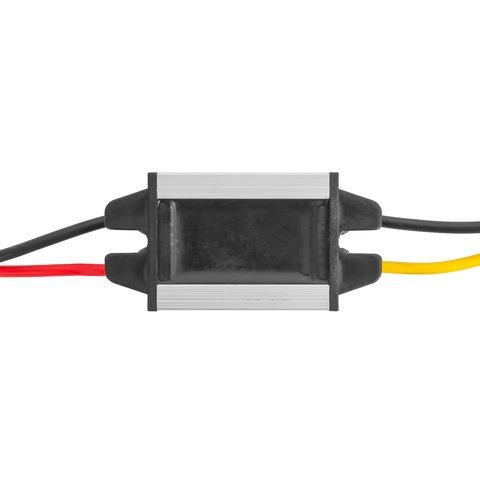 Car Power Inverter 7-30 V to 5 V Preview 7
