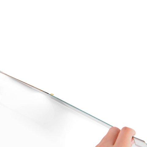 Емкостное сенсорное стекло для Mercedes-Benz E220D (W213) Превью 4