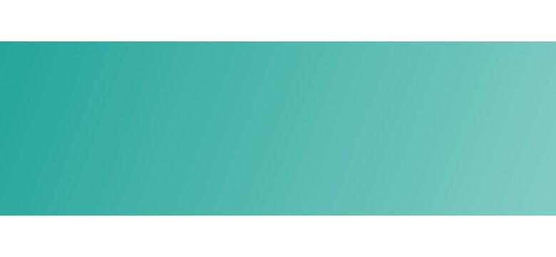 Оновлення асортименту Pro'sKit
