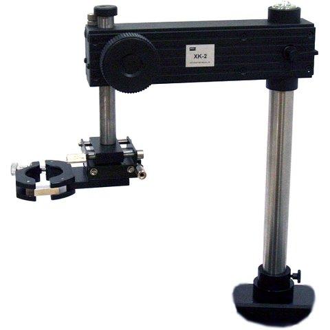 Система поверхневого монтажу Goot GSR-300 Прев'ю 3