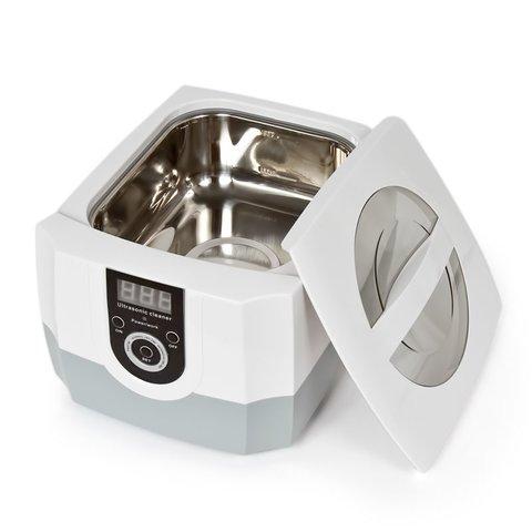 Ультразвуковая ванна Jeken (Codyson) CD-4800 (1,4 л, 220 В) Превью 1