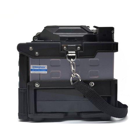 Зварювальний апарат для оптоволокна Comway C10S Прев'ю 6